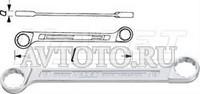 Ключи свечные Hazet 610N27X32