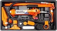 Наборы инструментов Ombra OHT948M