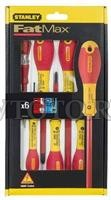 Наборы инструментов Stanley 065443