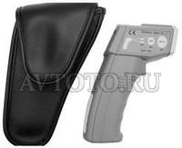 Инструмент, разное Hella 8PE351228031