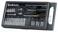 Наборы инструментов Stanley 187010