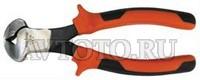 Ножницы, щипцы, кусачки Ombra 430106