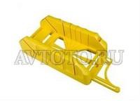 Ручной инструмент Stanley 119212