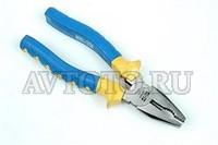 Ручной инструмент Vorel 40042