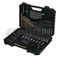 Наборы инструментов Stanley 7205XJ