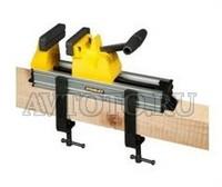 Ручной инструмент Stanley 083179