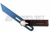 Инструмент, разное Stanley 046535