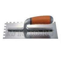 Ручной инструмент Kapriol 23016