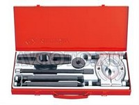 Специнструмент King tony 9BA22