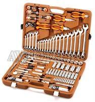 Наборы инструментов Ombra OMT141S