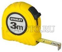 Инструмент, разное Stanley 030487
