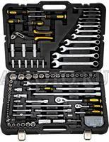 Наборы инструментов Berger BG1181214