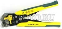 Ножницы, щипцы, кусачки Force Tools6805