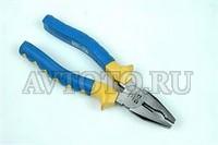 Ручной инструмент Vorel 40041