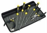Наборы инструментов Stanley 165010