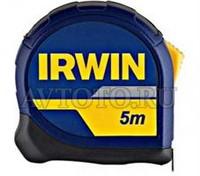 Инструмент, разное Irwin 10507785