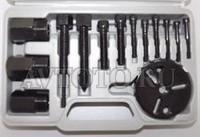 Специнструмент MSG MS1252
