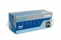 Ручной инструмент Rapid 11737302