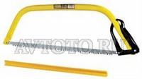 Ручной инструмент Stanley 115379