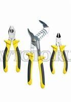 Наборы инструментов Stanley 697043