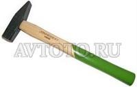 Ручной инструмент Jonnesway M09300