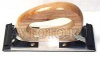 Специнструмент Jonnesway AG010022