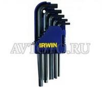 Ключи свечные Irwin T10756
