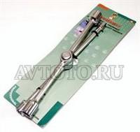 Ключи свечные Jonnesway AG010098