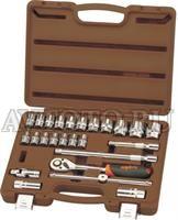 Ключи свечные Ombra 911225