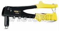 Ручной инструмент Stanley 069804