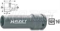 Ключи свечные Hazet 901SLG17