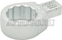 Динамометрический инструмент Hazet 6630C11