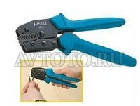 Ножницы, щипцы, кусачки Hazet 46571