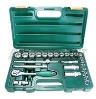 Наборы инструментов Jonnesway S68H2141S