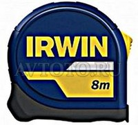 Инструмент, разное Irwin 10507786