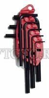 Наборы инструментов Stanley 069251