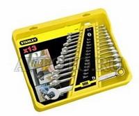 Наборы инструментов Stanley 494648