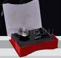 Инструмент, разное Gates SFT005