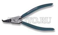 Ножницы, щипцы, кусачки Jonnesway AG010012