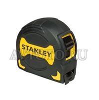 Инструмент, разное Stanley 033566