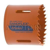 Ручной инструмент Bahco 383017VIP