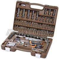 Наборы инструментов Ombra OMT94S