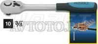 Ручной инструмент Hazet 8816S