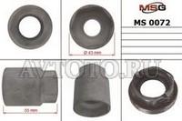 Специнструмент MSG MS00072