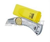 Ручной инструмент Stanley 110550