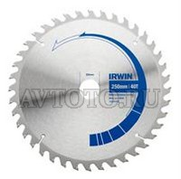 Ручной инструмент Irwin 10506804