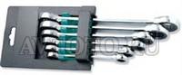 Наборы инструментов Jonnesway W68106S