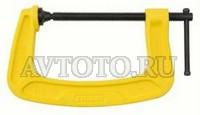 Ручной инструмент Stanley 083035