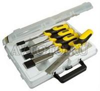 Наборы инструментов Stanley 216885