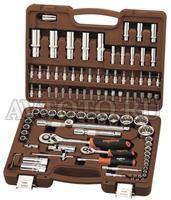 Наборы инструментов Ombra OMT94S12